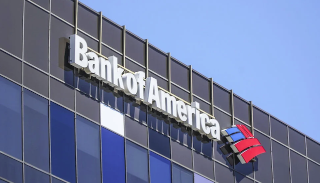 Bank of America recorta a 0% PIB de México